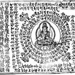 Avalokiteshvara_Mantra1